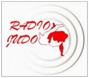 Radio Judo.eu