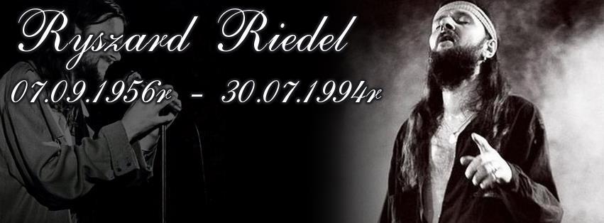 Ryszard_Riedel